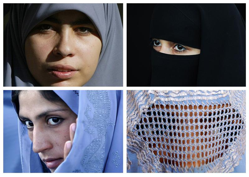 14_files-islam-women-696597-01-07-20100421-105500.jpg