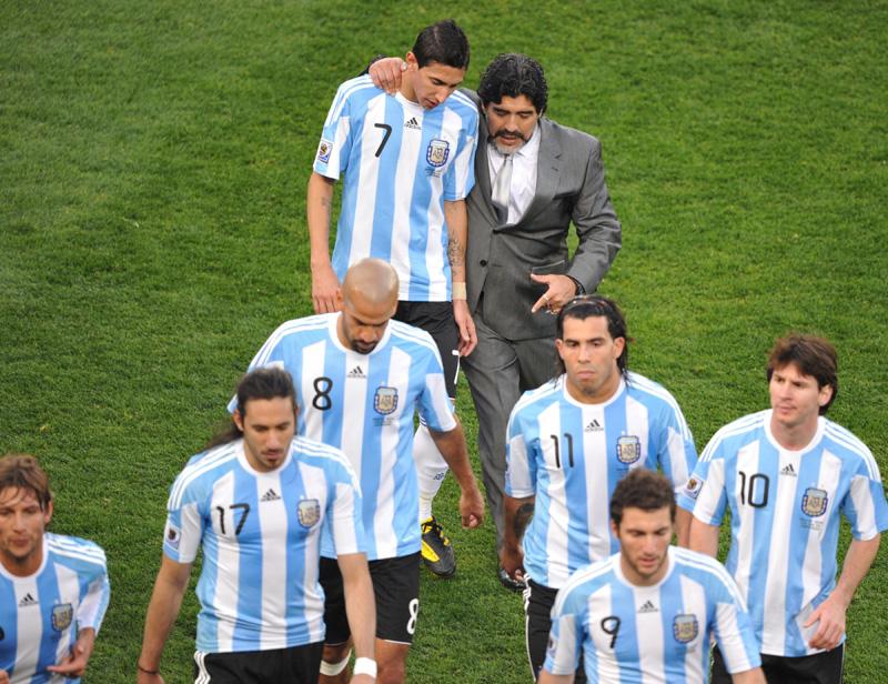 2_fbl-wc2010-match03-a-008026-01-07-20100612-151013.jpg