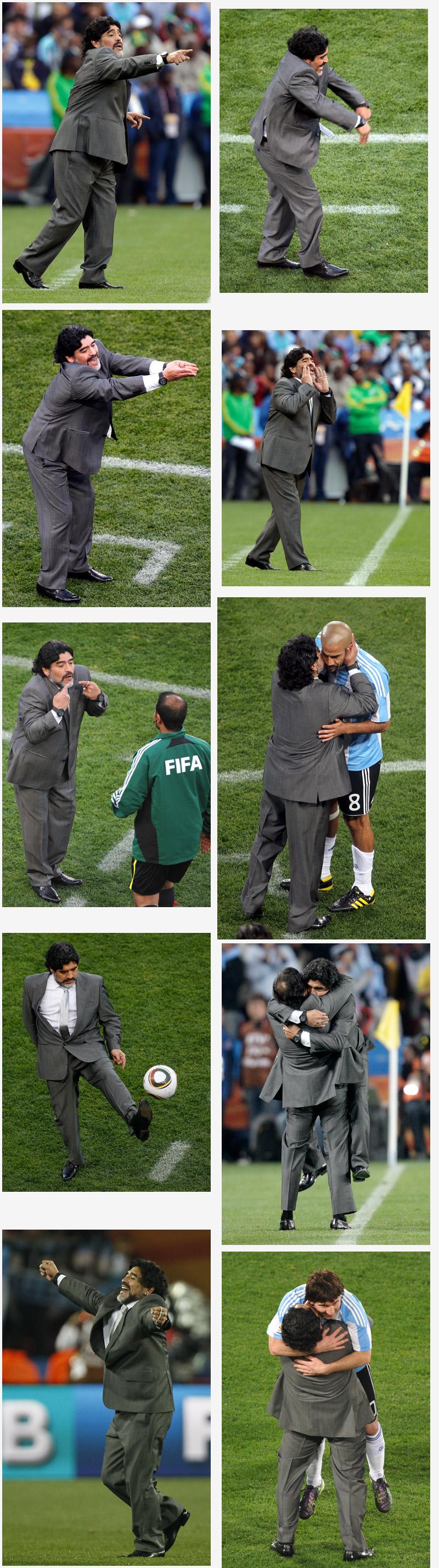 combo_maradona_mundial.jpg