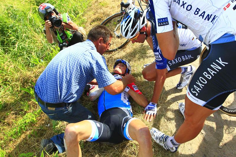 5_cycling-fra-tdf-2010-209406-01-07-20100706-161321.jpg