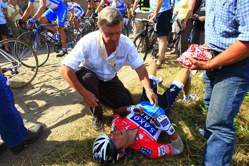 6_cycling-fra-tdf-2010-209419-01-07-20100706-161536.jpg