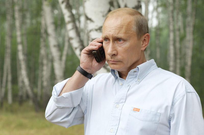 США советуют России отвести войска от украинских границ - Цензор.НЕТ 2338