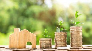 Ahorrar 3.000 euros cada verano y tener 20.000 en el banco con 25 años... ¿Es posible?