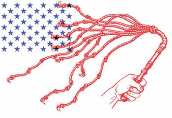 China y el nuevo orden mundial (y II)