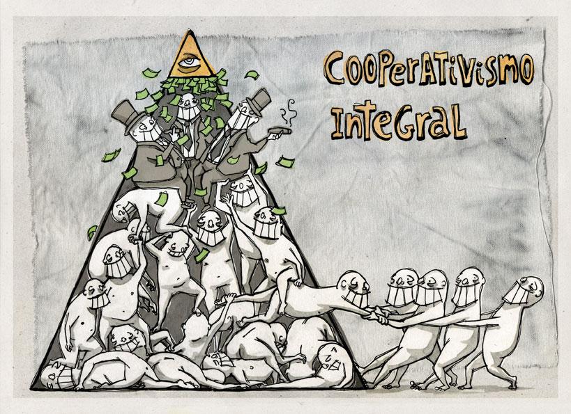 cooperativismo-integral_gmgi