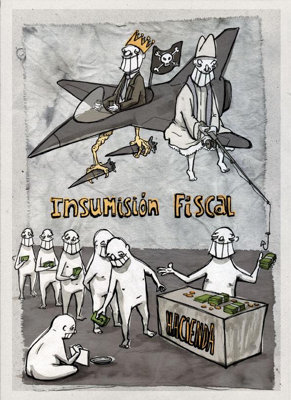 insumisioÌ n-fiscal_gmgi