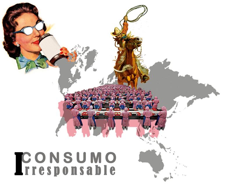consumo-irresponsable