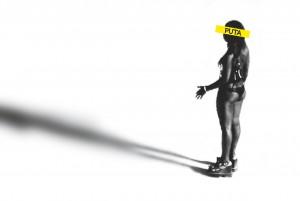 numeros de prostitutas en tarragona colectivo prostitutas