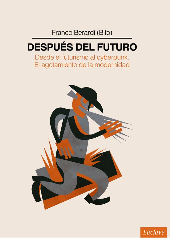 Después-del-futuro-1