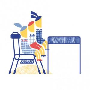 educa_Detalle-Estudiantes_gmgi
