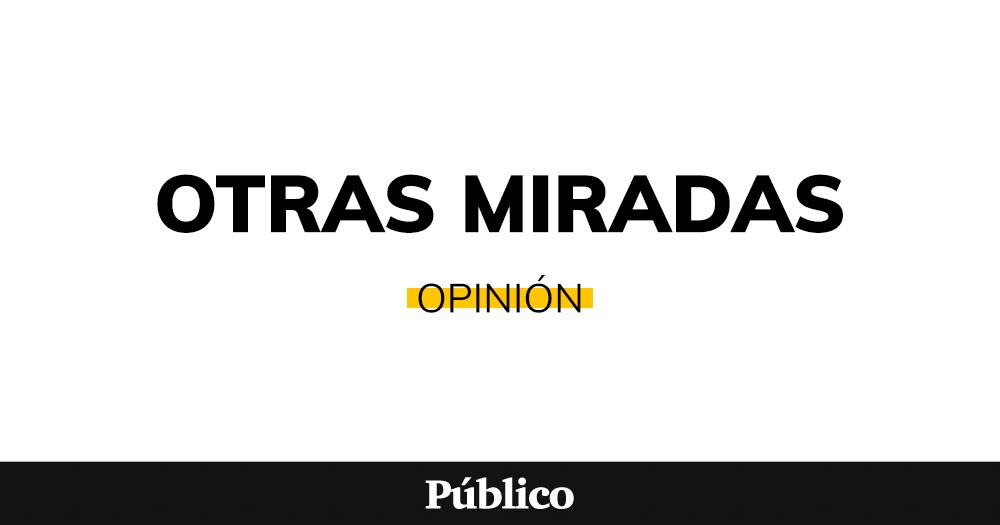 Propongo una Comisión de la Verdad sobre Rubalcaba