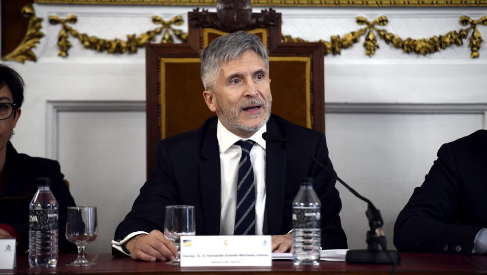 blogs.publico.es