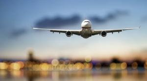 Por qué urge un ecosistema innovador para reflotar el turismo tras la pandemia