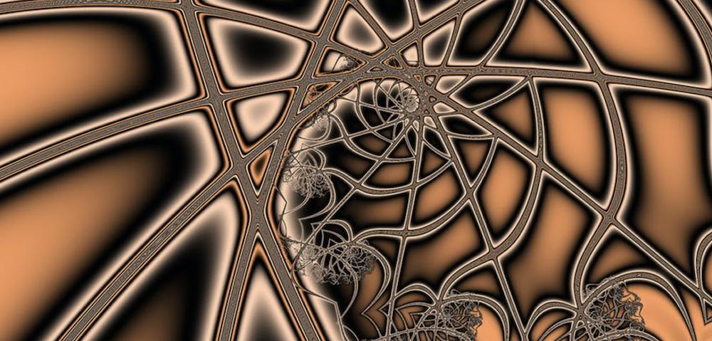 El teorema del mosquito y la teoría de los eventos