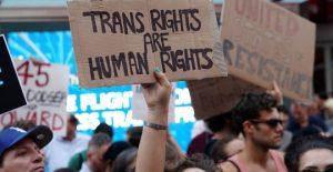 Feminismo y derechos trans, un mismo compromiso