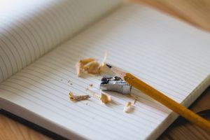 Educación: quien quiera delicatesen… que las pague de su bolsillo