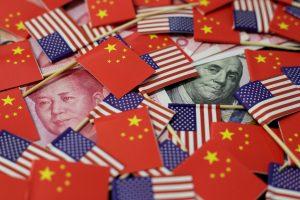 ¿Qué hará Biden con el dossier China?