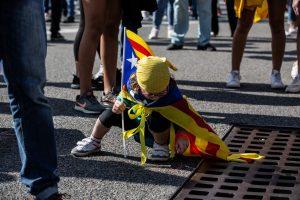 La paradoja independentista y el pacto de San Sebastián