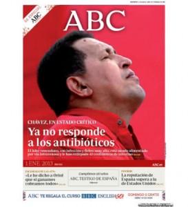 abc_portada_1ene2013