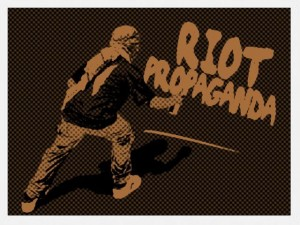 riot.propaganda