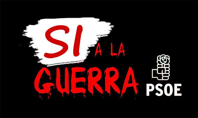 Si-a-la-guerra-del-PSOE.jpg