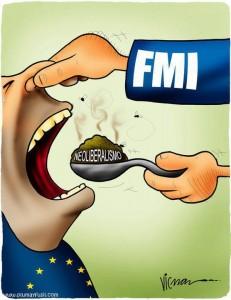 el_fmi_ayuda_a_europa_a_tragar
