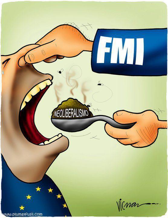 Resultado de imagen para recetas fmi