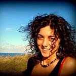 Tania-Gonzalez