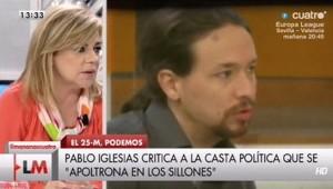 Pablo-Valenciano