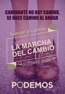 caminante_0