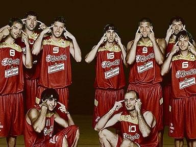 basketpolemica.jpg