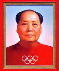 olympic-mao1.jpg