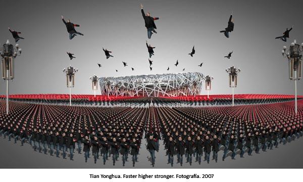 tian-yonghua-copia.jpg