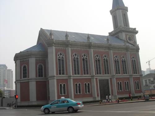 tianjin-iglesia.jpg
