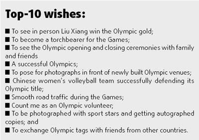 top-ten-wishes.jpg