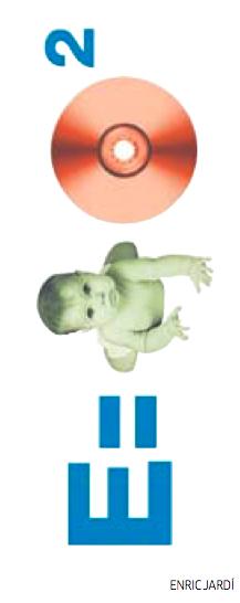 baby-einstein.jpg