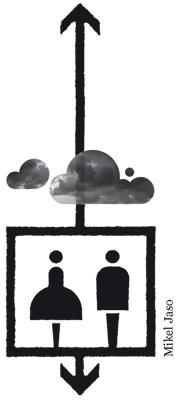 la-igualdad-blog.jpg