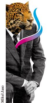 jaguares-mikel-jaso-blog.jpg