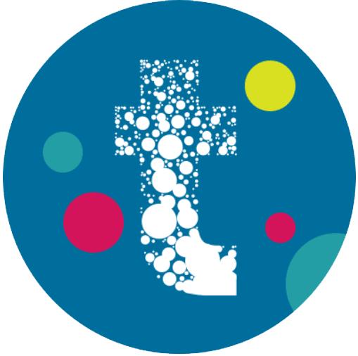 Logotipo de TJTool.