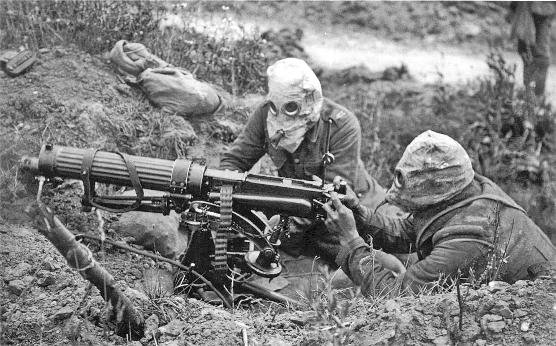 Operación Sea-Spray.