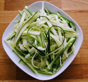 espagueti-calabacin