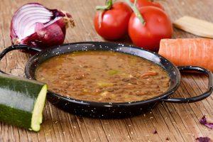 receta-lentejas-verduras