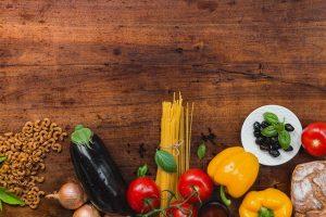 recetas-saludables-cuarentena