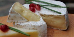 ingrediente-crepe-camembert