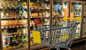 ¿Por qué el derecho no nos protege frente a los alimentos malsanos?