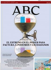 abc.750
