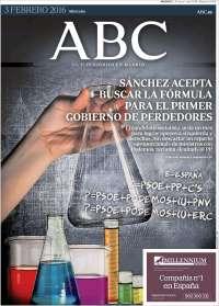 abc.200