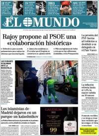 elmundo-200