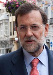 La policía investiga si Rajoy es cómplice de Bárcenas