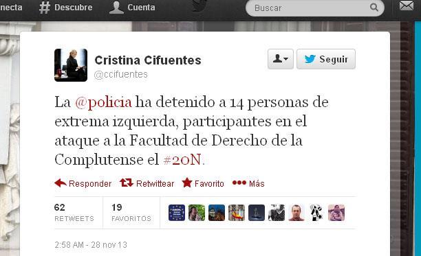 cifu_detenidos